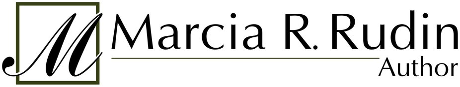 The Official Website of Marcia Rudin